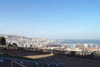 Algiers Overview