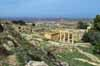 Overview Lower Cyrene